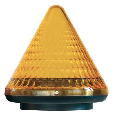 LACO 220 A Blinklampe